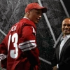 max-domi-nhl-draft1