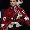 max-domi-nhl-draft4