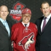 max-domi-nhl-draft5