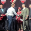 max-domi-nhl-draft7