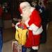 domi_christmas540