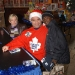 domi_christmas552